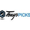 about tonys picks