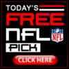 Free Sports Picks NFL Picks, NBA Basketball Picks, MLB Sports Picks, College Basketball picks, college football picks
