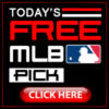 Free MLB Picks For Today 10/15/2021