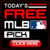 Free MLB Picks For Today