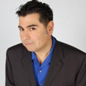 Tony Tellez