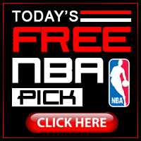 Free NBA Picks For Today 8/12/2020