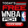 wnba picks free picks for today 6/15/2021