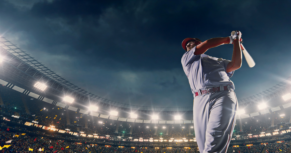 MLB 2019 Odds to Win National League Pennant