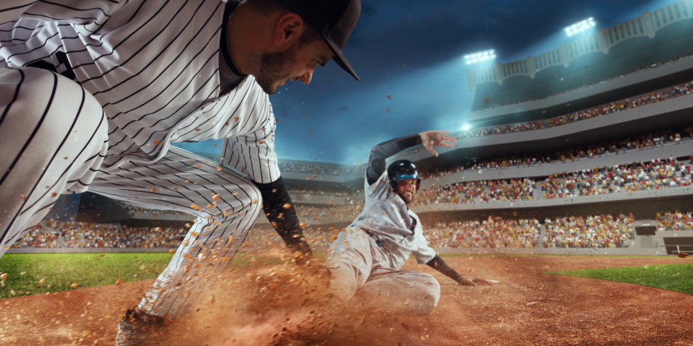 MLB 2019 Odds to Win World Series
