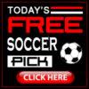 Free Soccer Picks For Today